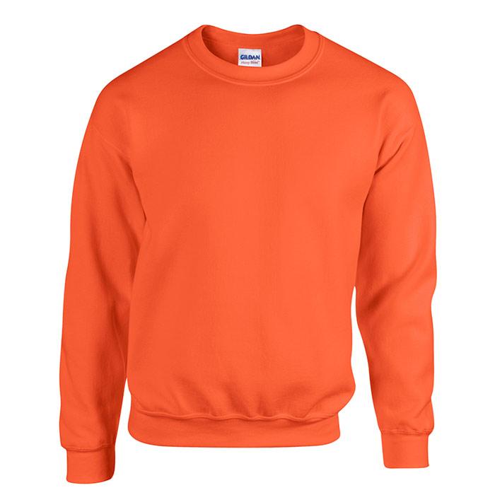 18000OR_orange_gildan