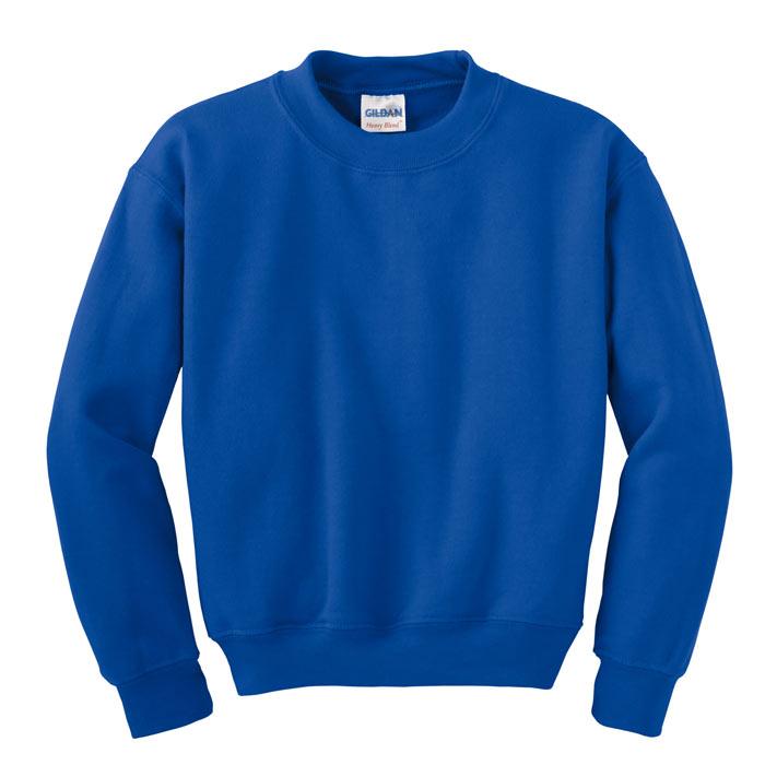 18000RB_royal_blue_gildan