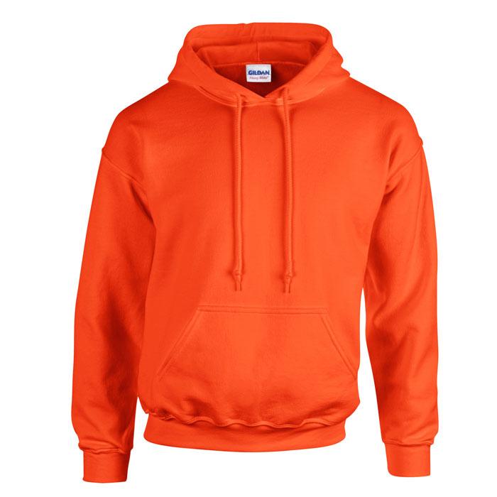 18500OR_orange_gildan