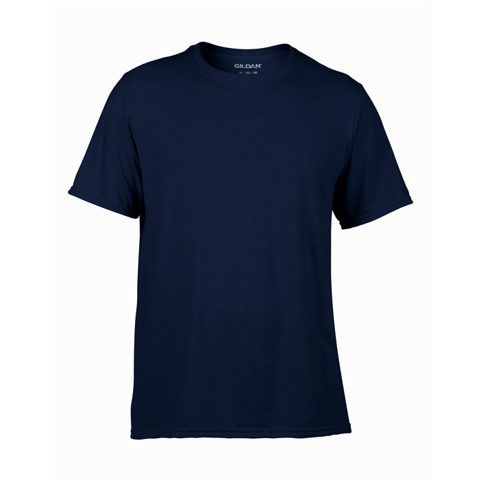 42000_Navy_Front
