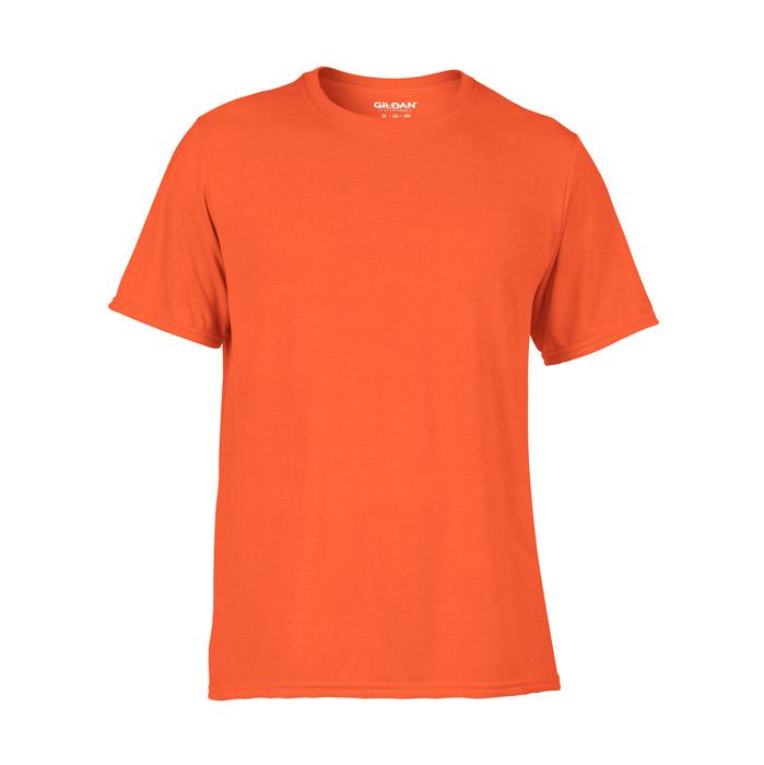 42000_Orange_Front