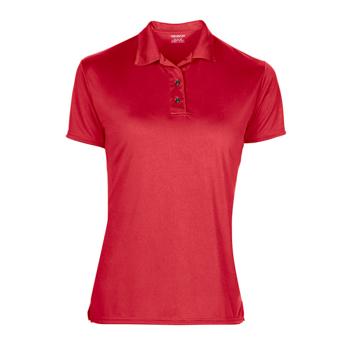 44800L_Red_Front