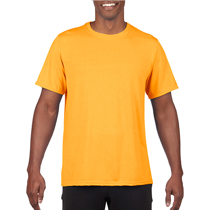 46000_SportAthleticGold_front