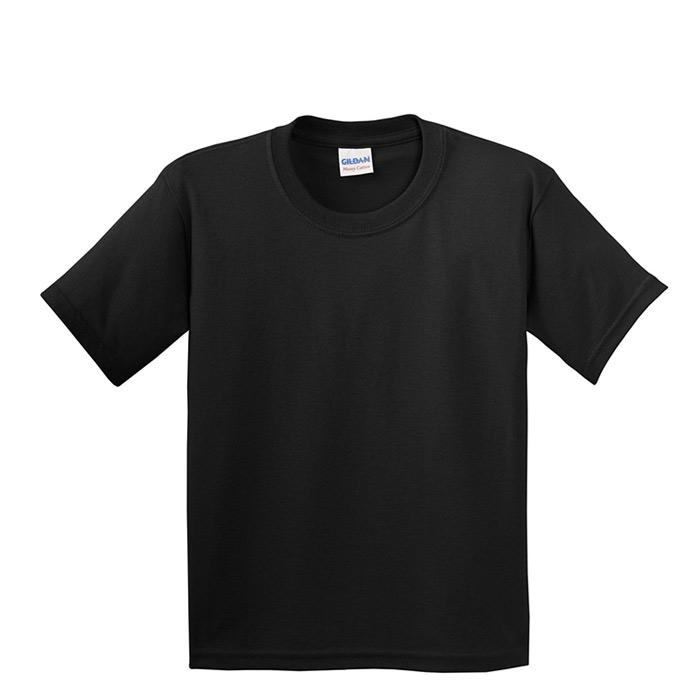 5000B_Form_Front_Black