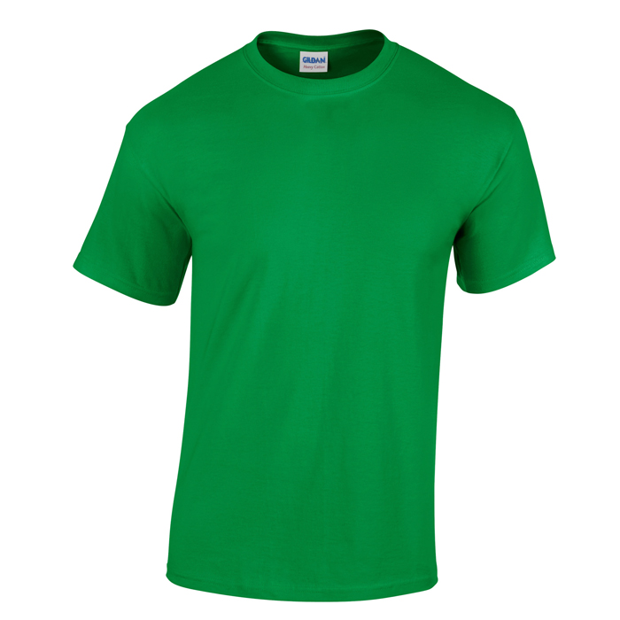5000IN_irish_green_gildan