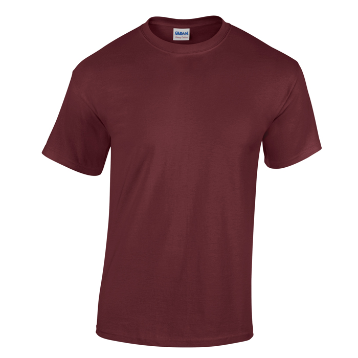 5000_Form_Front_Maroon
