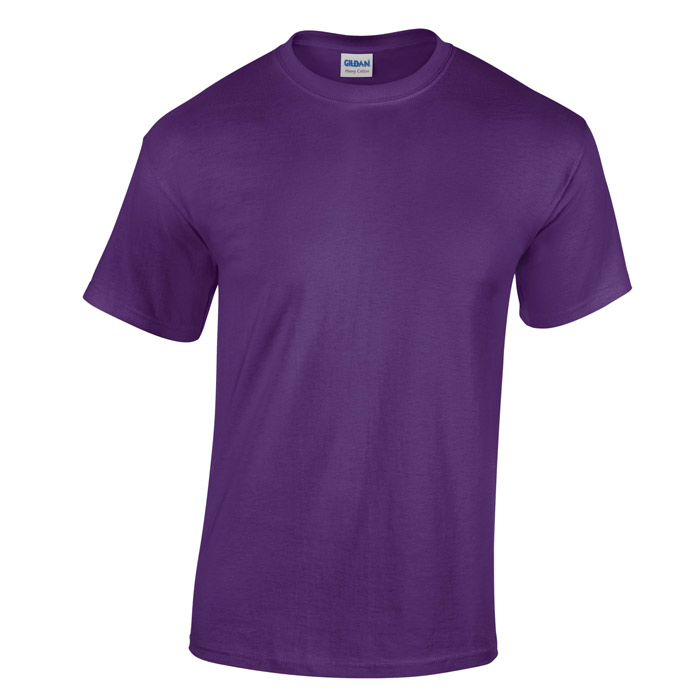5000_Form_Front_Purple