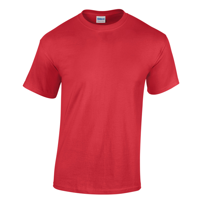 5000_Form_Front_Red