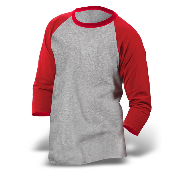 5540-red-grey