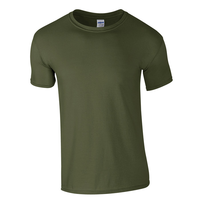 6400_Form_Front_MilitaryGreen