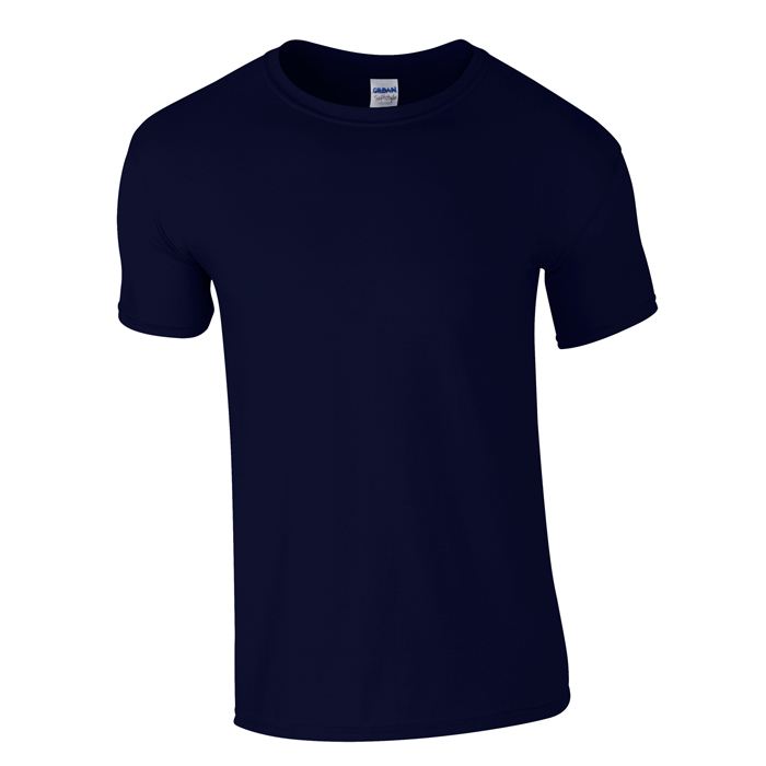 6400_Form_Front_Navy