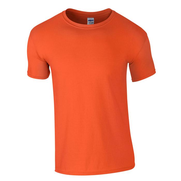 6400_Form_Front_Orange