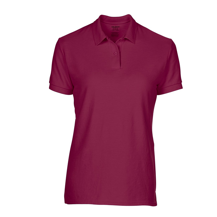 72800L_Maroon_Front