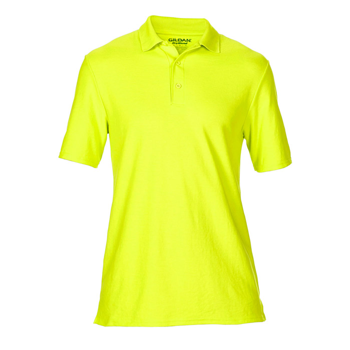72800_Safety-Green_Front