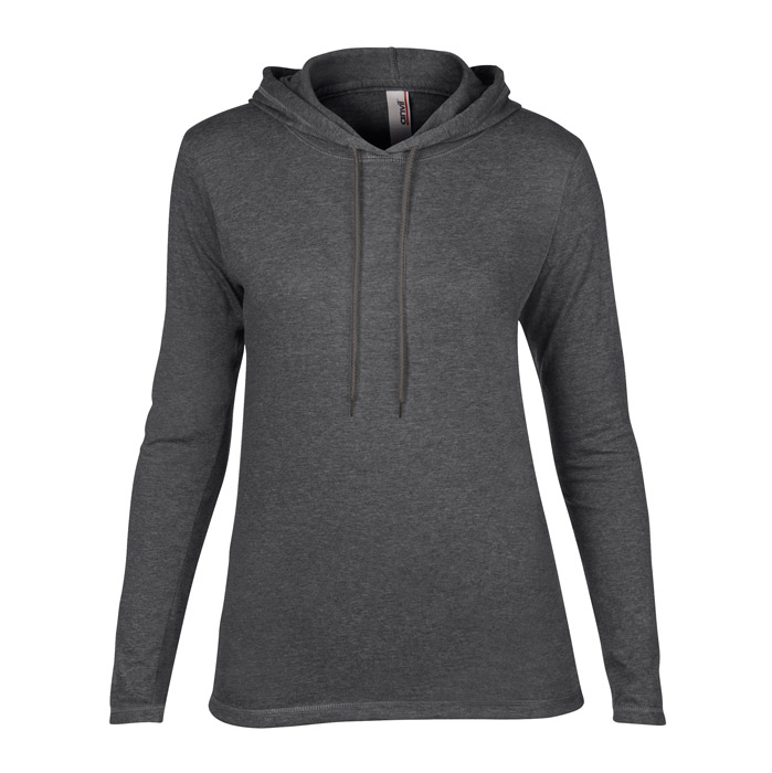 887L_Heather-Dark-Grey_Front