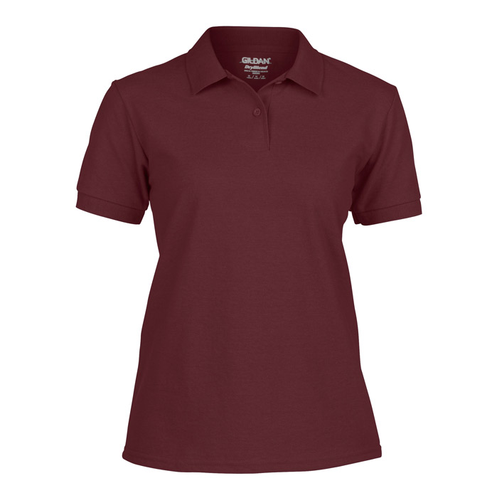94800L_Maroon_Front