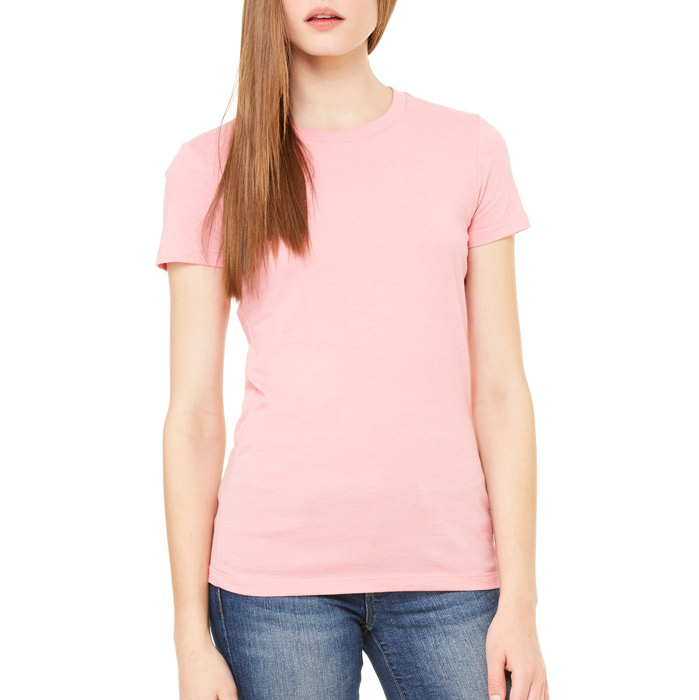 B6004_Pink_Front