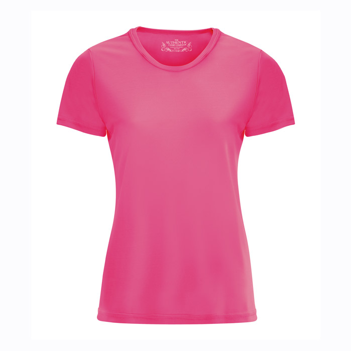 L350_Form_Front_ExtremePink_WebOnly