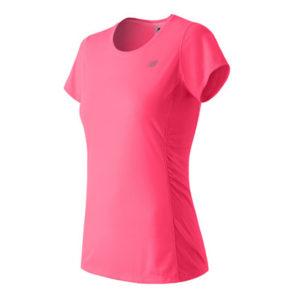 NB WT53817 pink Zing
