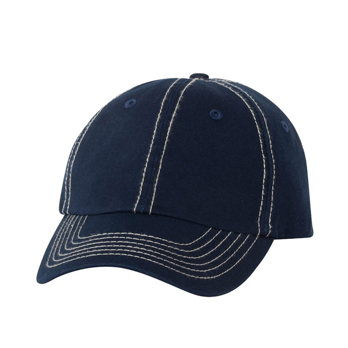Valucap_VC300A_Navy_Stone_Front_High